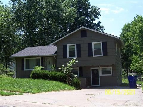sell my house fast for cash smithville
