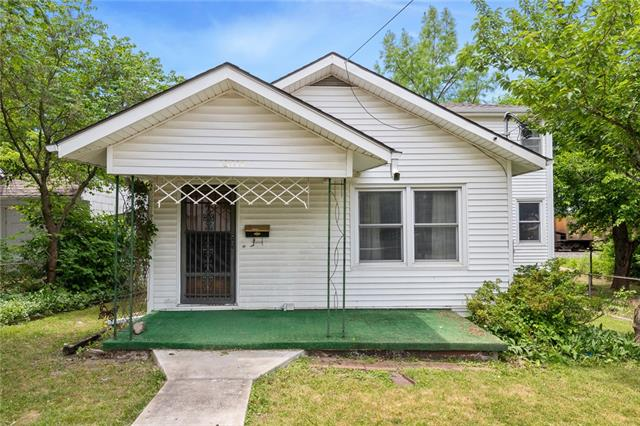sell my grandview house for cash