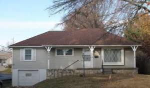 sell my kansas city house for cash