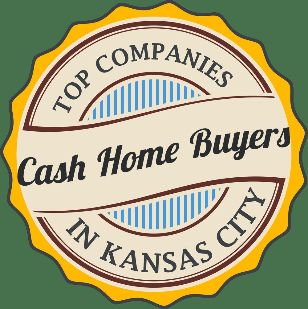 Cash Home Buyers in Kansas City